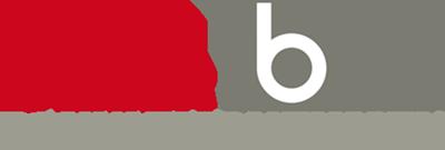 A. Baller Bauunternehmen GmbH & Co. KG Georgsmarienhütte