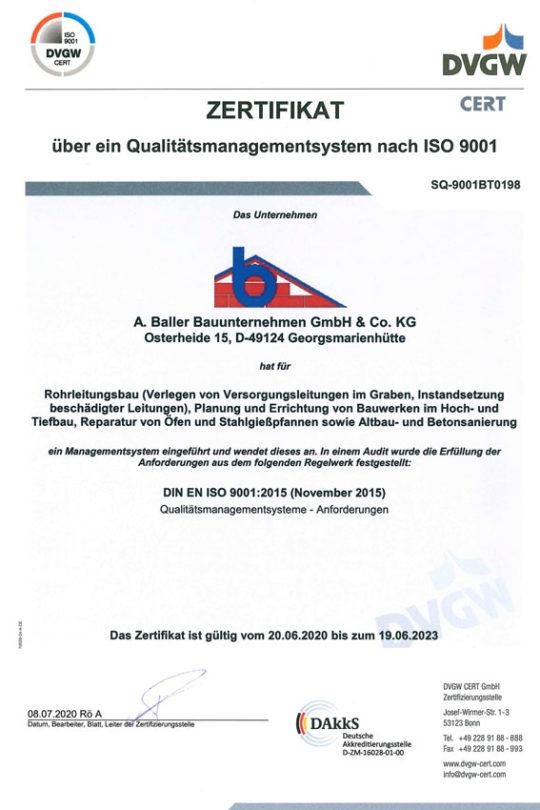 Zertifikat_ISO_2020