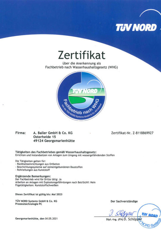 WHG_Zertifikat_2023